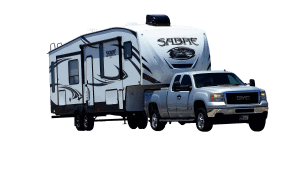 How Much To Rent A Travel Trailer