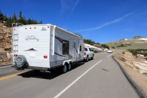 Best Bunkhouse Travel Trailer Under 26 Feet
