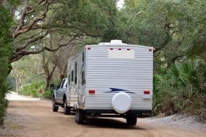 Best Travel Trailers For The Money