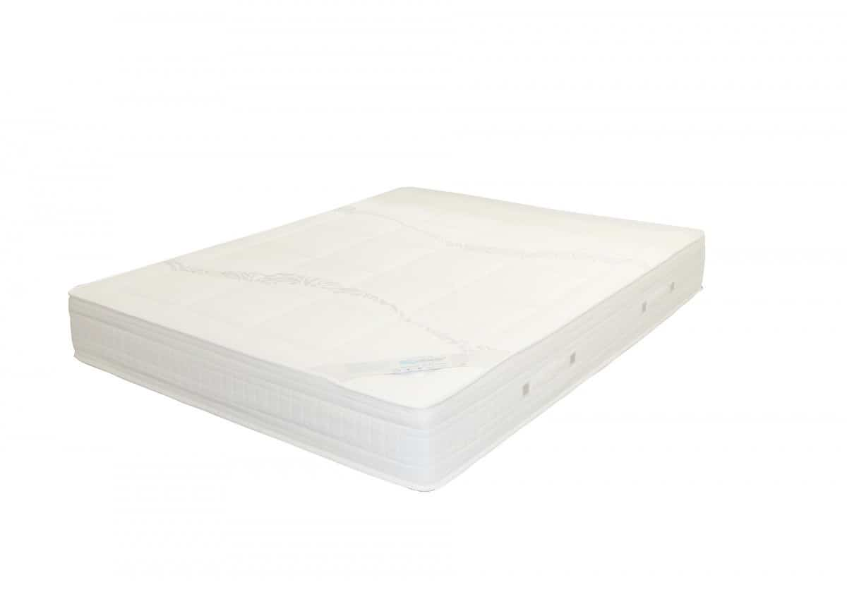 Best Short Queen Mattress For RV